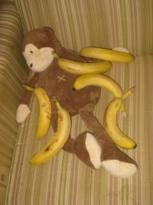 BananaOD