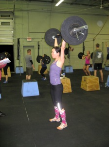 2012-03-08PushPress2