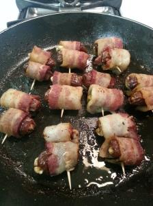 BaconWrappedDate5