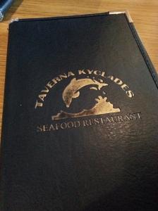 TavernaKycladesMenu