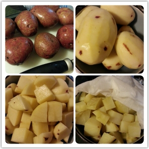 dill potatoes1