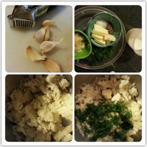 dill potatoes2