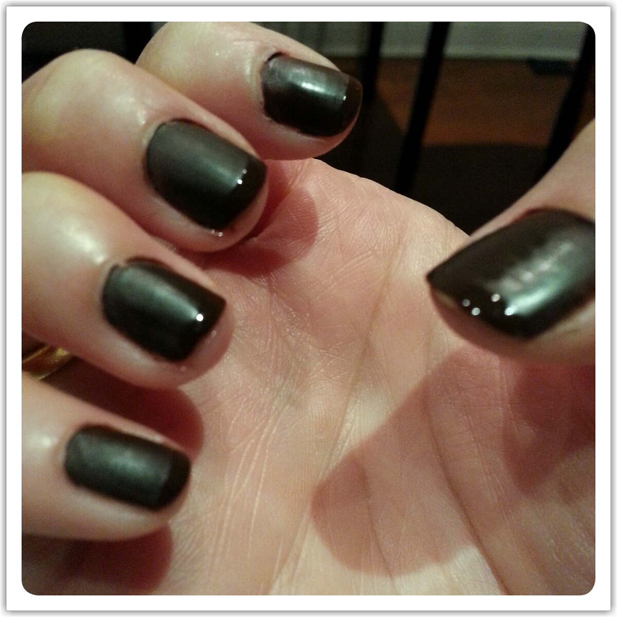 Image Result For Matte Nail Polish