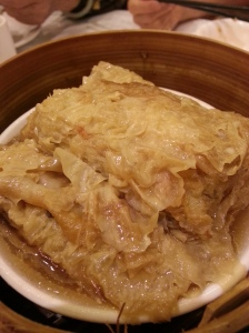 TofuWrap
